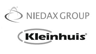 Catálogo Kleinhuis 2015