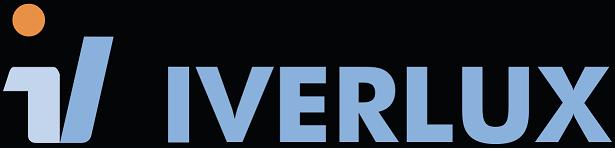 Nueva web de Iverlux