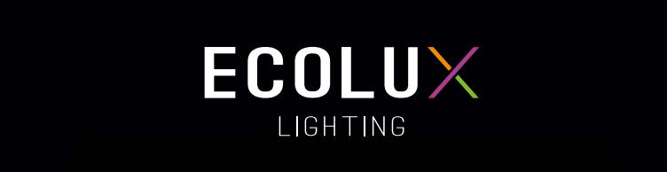 Catálogo Ecolux 2015