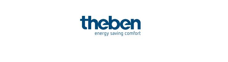 Promociones detectores Theben: thePiccola