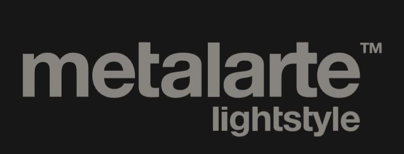 Catálogo-Tarifa Metalarte 2018