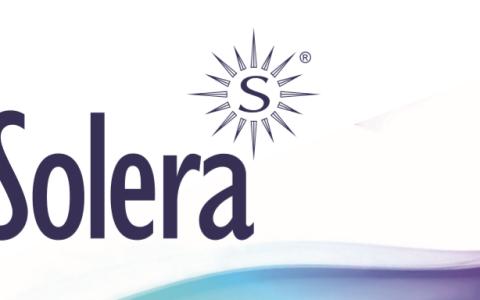 Catálogo – tarifa 2019 Solera