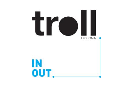 Catálogo – Tarifa Troll 2019